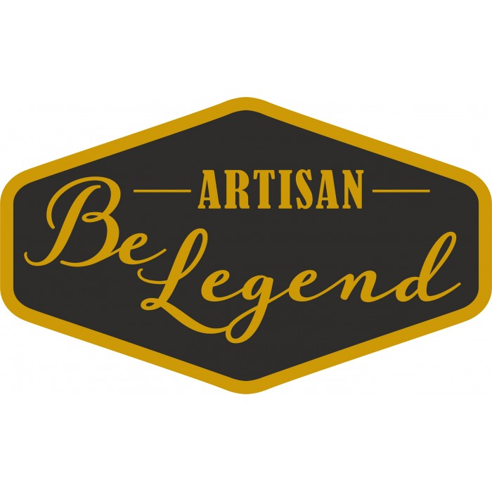 Artisan Be Legend
